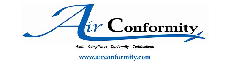 Air Conformity