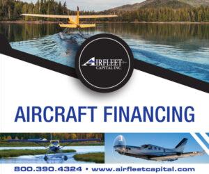 Air Fleet Capital