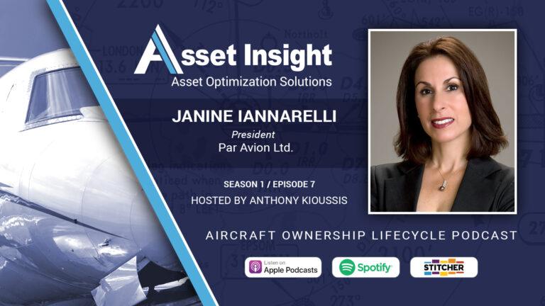 Asset-Insight-Janine-Iannarelli