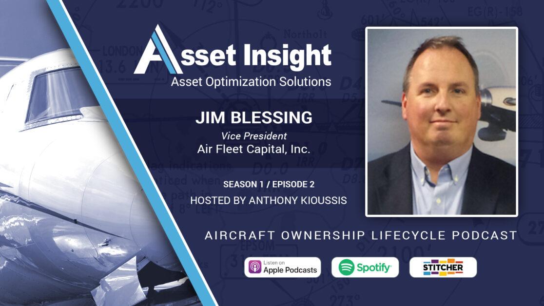 Asset Insight Jim Blessing-S1E2