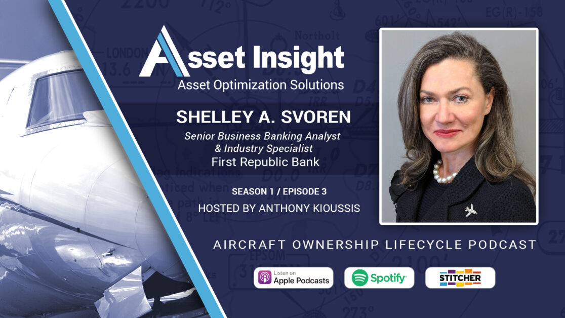 Asset Insight Shelley Svoren-S1E3