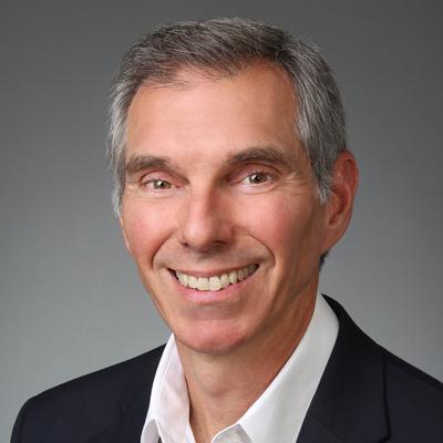 David Wyndham, Executive Sales Director and Acquisition Specialist, Par Avion, LLC