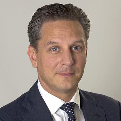 Dustin Cordier, President, jetAVIVA