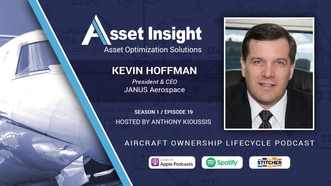 Kevin Hoffman JANUS Aerospace-s1e19