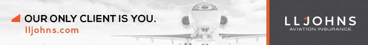 LLJohns Aviation Insurance