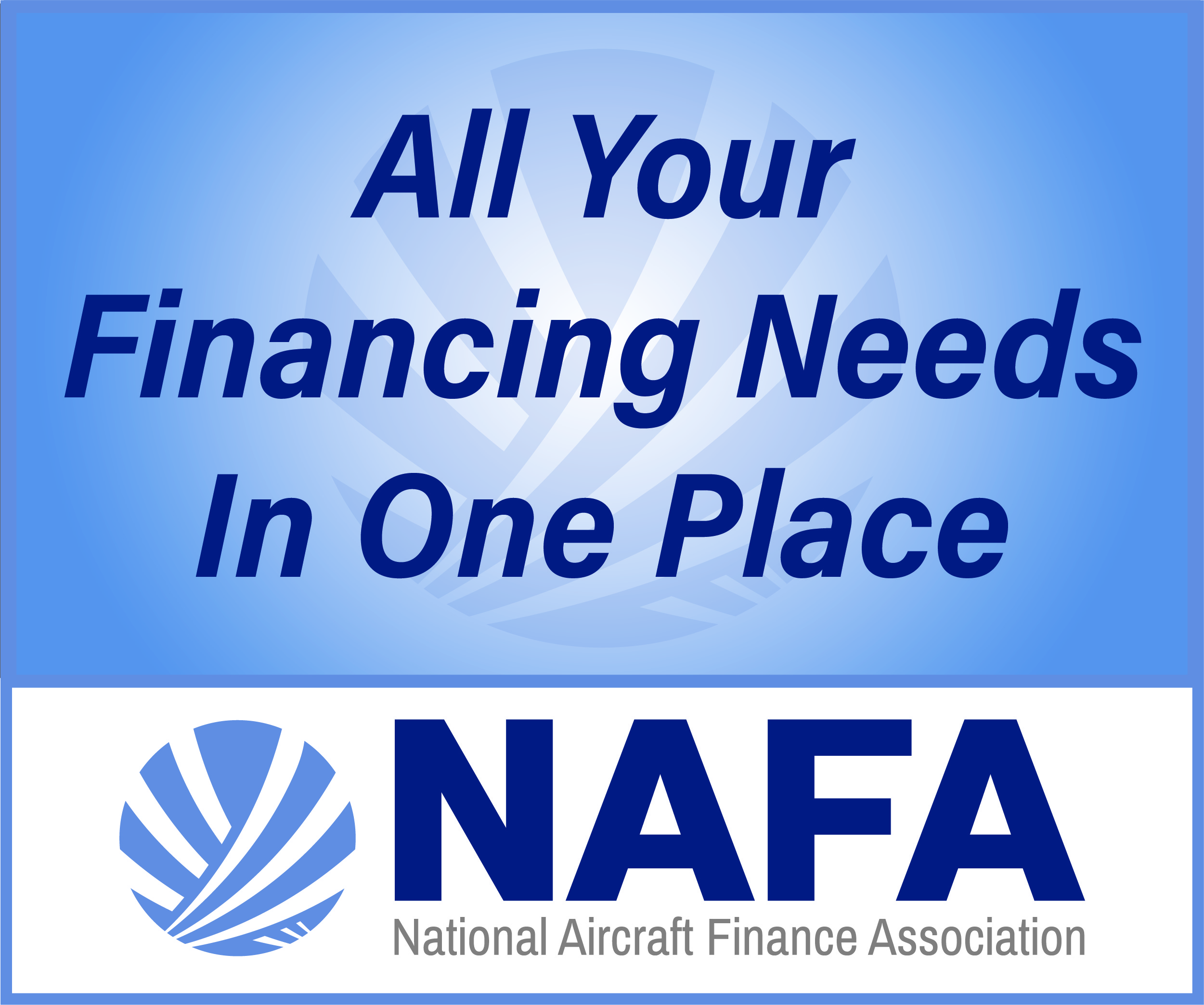 National Aircraft Finance Association