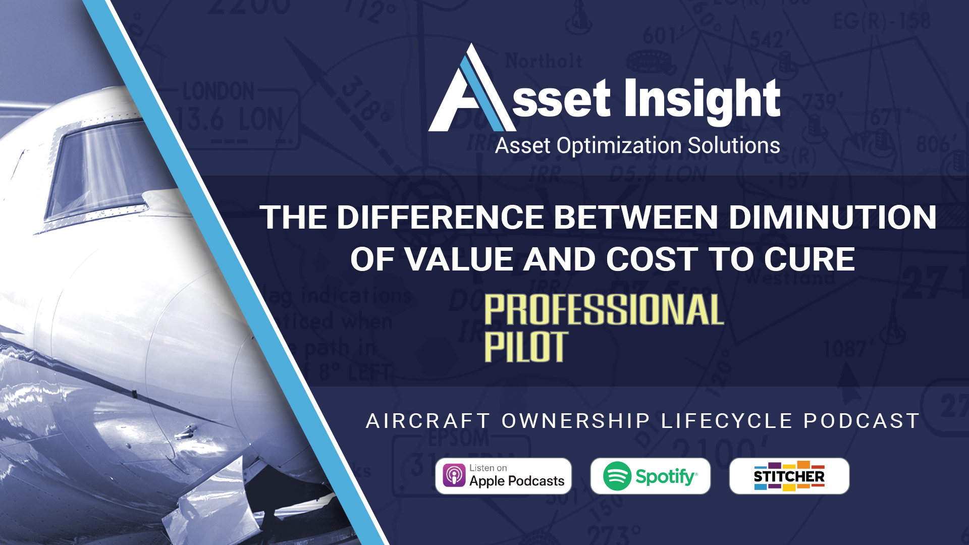 The Difference Between Diminution of Value and Cost to Cure